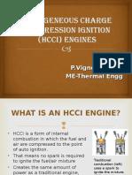 Chap 5 - HCCI CAI.ppt
