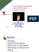 HCCI-Engine-pdf.pdf