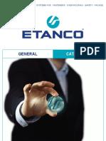 Catalog-Gen-ETANCO-2012.pdf