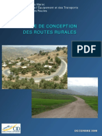 Guide de Conception Des Routes Version Finale.pdf'