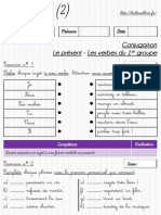 2.-Les-verbes-en-er-au-present.pdf