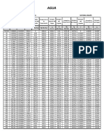 tablasdevaporSE.pdf