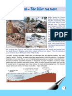 II-Tsunami.pdf