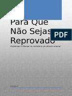 Prefácio.doc