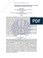 12569-16308-1-PB.pdf