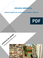 Instrumentos Politica Urbana