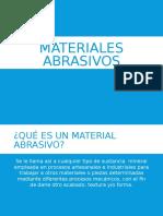 Materialesabrasivos Final (2)