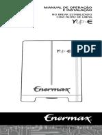manual_do_yupe_25102013.pdf