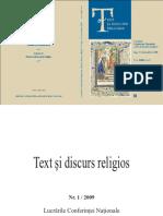 Text_i_discurs_religios_nr._1_2009.pdf