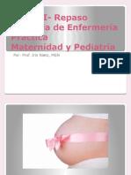 Repaso Revalida de Enfermería Practica.pptx