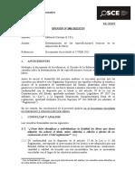 080-12 - PRE - EDIORIAL CARVAYO - especificaciones de libros (v.2).doc