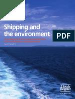 70918950-LR-Shipping-Environment.pdf