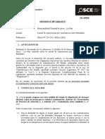 097-12 - PRE - MUN.DIST. ANCO LA MAR exoneración contratación entre Entidades.docx
