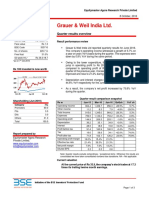 Grauer & Weil India Ltd.pdf