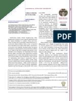 ว่านดอกทอง.pdf
