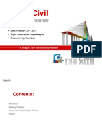 20120223_Civil_Advanced Webinar_Presentation.pdf