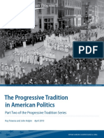 progressive_traditions2_politics.pdf