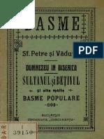 Basme - Sf Petru si vaduva.pdf