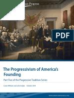 progressive_traditions5_founding.pdf