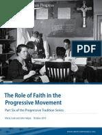 progressive_traditions6_faith.pdf