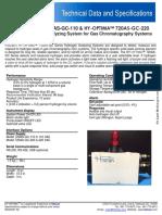 90000097 r2 Hy-optima 720as-Gc Technical Data Sheet