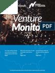 4Q 2016 PitchBook NVCA Venture Monitor