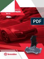 Brembo_SportAutoPadsCatalogue.pdf