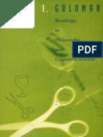 GOLDMAN_Alvin. Readings_Philosophy_Cognitive_Science.pdf