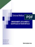 Dimens. Tesoura metálica.pdf