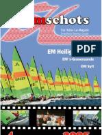 2005_4 - Europameisterschaft HC16 - Heiligenhafen