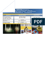 ptfe-wires-cables-and-sleeves.pdf