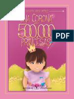 Una corona ebook (1).pdf