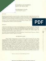 La_justicia_penal_en_Tenerife_durante_el_siglo_XIX.pdf