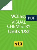 Vceasy Visual Chemistry Student Booklet v1 33