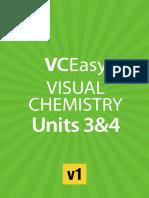 vceasy-visual-chemistry-34-student-booklet-v1.pdf