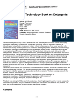The Complete Technology Book on Detergents.pdf