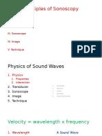 1. Principles of Sonoscopy.pptx