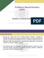 Module 2.2_Concept of EBP.pdf