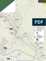 Baniyas Local Bus Network Map(3) (2)