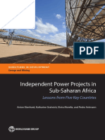 IPPs in Sub-saharan Africa-book.pdf