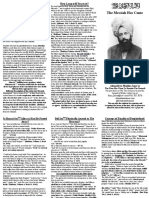 Ahmadiyyat-The-True-Islam-Flyer.pdf