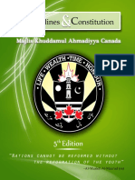 Khuddam Handbook_5thEdition.pdf