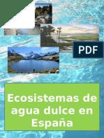Agua Dulce v2