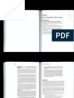 Managing supply chains a logistics approach 8th edpdf managing supply chains a logistics approach 8th edpdf outsourcing strategic management fandeluxe Image collections