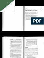 Managing Supply Chains - A Logistics Approach, 8th ed.pdf