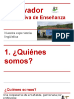 PLC_El Salvador.pptx