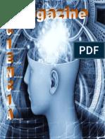 Revista Cientifica Nº7