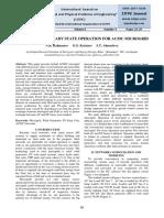 5-IJTPE-Issue21-Vol6-No4-Dec2014-pp22-29