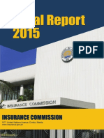 IC Annual Report