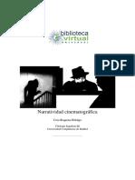 Narratividad Cinematográfica.pdf